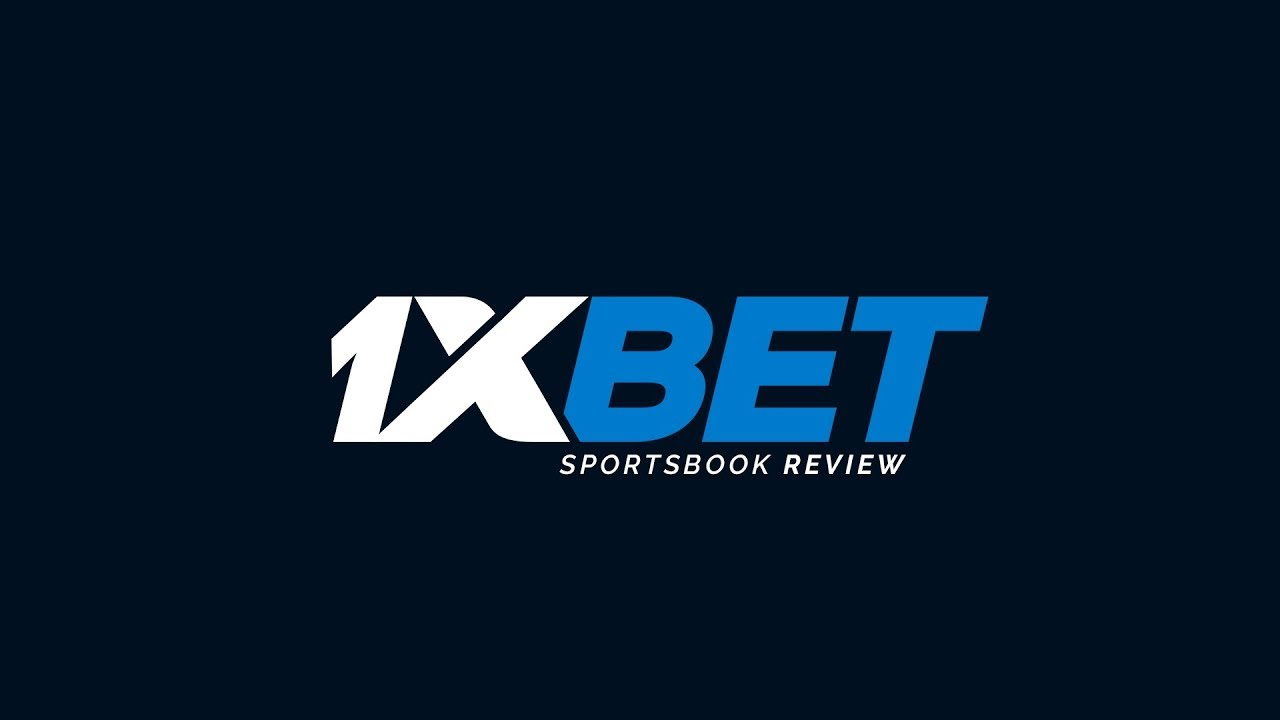 1xBet Kenya Predictions